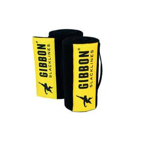 GIBBON Tree Wear Set XL